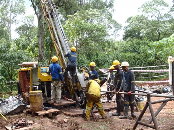 KEFI Minerals takes full control of Ethiopia gold project in £1.5mln deal